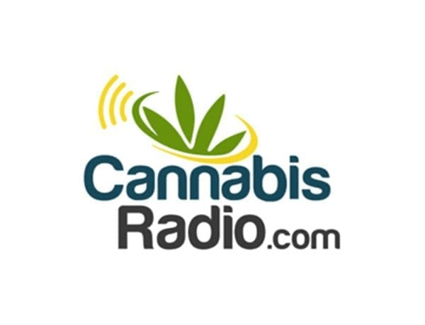 In the Media - Buy CBG (Cannabigerol) Oil and Hemp Oil Products