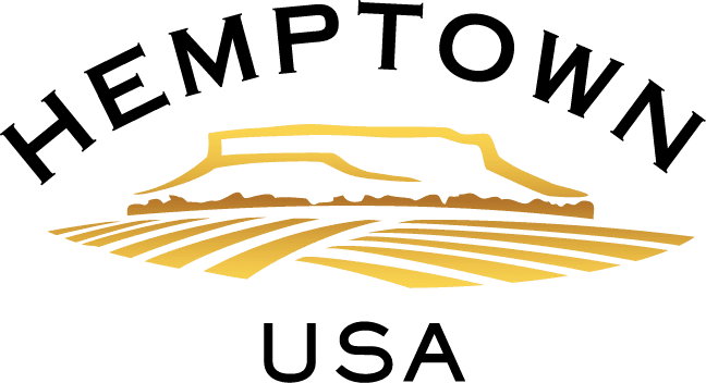 About Hemptown USA - Buy CBG (Cannabigerol) Oil and Hemp Oil Products