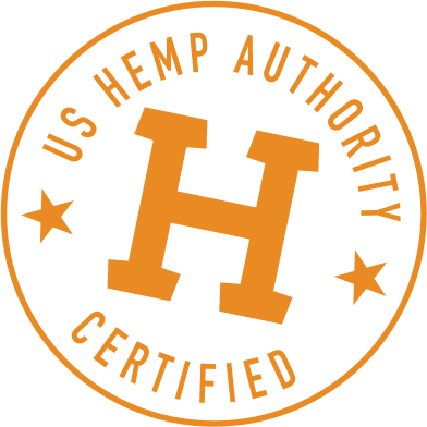 White Label - Buy CBG (Cannabigerol) Oil and Hemp Oil Products