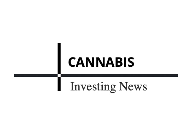 Cannabis Investment News